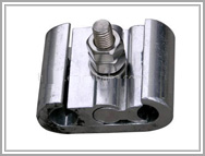 Bolted Wedge Connector