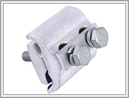 PG Clamp for ACSR Conductor